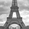 フランス留学まえ悩んでいた4つの事