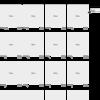 サイト設計-ワイヤーフレーム-