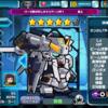 【非限定】おススメ☆4機体