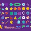 【Unity】uGUI やスプライトで任意の図形を描画できる「Shapes2D」紹介