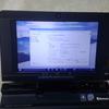 FMV-BIBLO LOOX U/B50にWindows10 Technical Previewを入れてみた