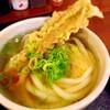 東京麺通団の讃岐うどんはやっぱりおいしい@新宿