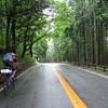 2014年:エクストリーム夏ツーリング|7日目 日光→会津アストリアホテル