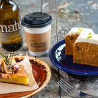 金沢市長町にビンテージカフェ「MORON CAFE (モランカフェ)」がオープン!【NEW OPEN】
