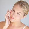 肌のハリ復活化粧品メディプラスゲル口コミ
