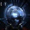 《PREY》Weapon and Power Combos Gameplay Trailer