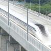 川勝静岡県知事が「リニア新幹線、三重県内はほぼ亀山駅で決まり」とフライング発言