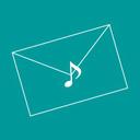 """MIKI MUSIC SALON BLOG """"Music Letter"""""""