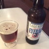 10 Hairy Eyeball      /   LAGUNITAS