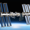 サポーター10,000人達成! レゴ アイデア「International Space Station(国際宇宙ステーション)」