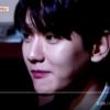 韓国SBS 「マスターキー」予告・・BaekHyun