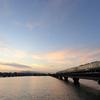 撤退間近の男鹿線キハ40を撮る 日本海撮り鉄遠征⑦