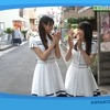 欅坂1stアルバム「真っ白なものは汚したくなる」が良曲揃いの名盤だった話 中編