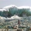 東日本大震災の思い出 前編 (傍観者編)