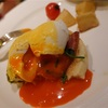 リッツカールトン京都〜ピエールエルメが食べられるアメリカンブレックファースト・SPGプラチナは朝食無料