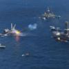 トランプ政権が、BPのメキシコ湾原油流出事件で導入の安全規制を撤廃へ
