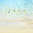 Dana Blog