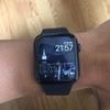 Apple Watch Series 4を1週間使ってみた