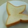 日本で当たり前の幸せに気づけなかった。。。ベトナムの食パンは薄さと歪みのクセがすごい!