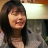 『モコミ 〜彼女ちょっとヘンだけど〜』第3話 🟧「トミーには話せるのに」萌子美の本音【前編】| 読むドラマ□Rebo! case91