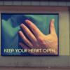 ペースメーカチェックが終わった後の心臓血管外科の先生の対応になんだかな~って思った話。