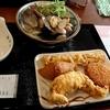 丸亀製麺 / 300円で済むのに
