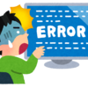 フロントエンジニア必見!JavaScriptのエラーログ収集方法