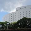 成田空港前泊!成田東武エアポートホテルなら、無料シャトルバスもあり!