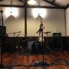 自宅、自店舗でのバンド練習での防音や音響対策