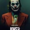 """【映画】『ジョーカー』:暴力と混乱の中で""""悪の象徴""""を前に殺人衝動が煽動される衝撃的な怪演の傑作!"""