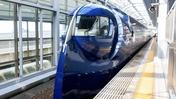 南海電鉄、緊急事態宣言発令に伴い、最終列車運転時刻の繰り上げを実施。