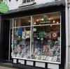 書店を巡る旅 in イギリス 6日目 ヨーク