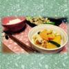 夕食食材宅配ヨシケイを利用した体験談(導入編)