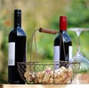 LightGBMでワインの品質データセットを識別してみる