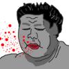 阿部慎之助選手引退。平成の怪物はどうするのか、なんて考えながらロング走してるよ