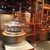 【頭の良くなる遊び場】安くて屋内で1日遊べる「科学技術館」と、宇宙食のお土産