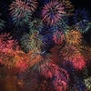 横浜スパークリングトワイライト2019 花火が見えるホテルおすすめは?