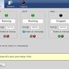 Mozilla ThunderbirdのWebMailによるHotmailの送受信を試す