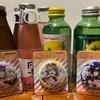 【ラブライブ】セブン限定の虹ヶ咲缶バッジ貰えました٩( ''ω'' )و【キャンペーン】