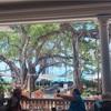 ハワイのバニアンツリーに感動する件