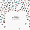 MacBook Airがサイレントアップデート!Apple,WWDC2017