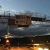 【コラム】自転車で日本縦断する途中、福島で20年前の自分に再会した話
