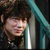 【ドラマ 】フランケンシュタインの恋3話・川栄李奈が演技上手い