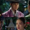 「猟奇的な彼女」19・20話 チュウォン、オ・ヨンソに涙のキス…「守ってあげる」
