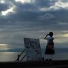 静岡:美保の松原 ...2013.9.13