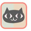 激ハマり!?【友チャット】超人気チャットアプリSP