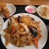 福源(台湾料理)