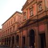 イタリア中部の旅「フィレンツェを拠点にめぐる旅!フレッチャロッサで美食の街ボローニャへ」