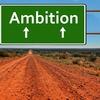 GRIT「やり抜く力」~人生のあらゆる成功を決める「究極の能力」を身につける~(読書メモ2(の一部))