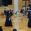 全日本基督教関係剣道大会